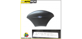 Airbag condutor FORD Focus