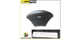 Airbag condutor FORD Focus