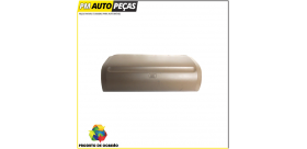 Airbag passageiro LAND ROVER Discovery 2 TD5
