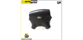 Airbag do condutor LAND ROVER Freelander