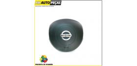 Airbag Volante condutor NISSAN Micra K12