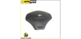 Airbag condutor FORD Fiesta / Puma