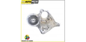 Apoio do Motor - CITROËN / PEUGEOT 1.9Diesel - 963235171