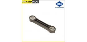 04327 - Tirante Caixa de Velocidades - AUDI / SEAT / SKODA / VW