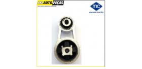 04448 - Apoio de Motor Superior, Lado Direito Metalcaucho - Nissan / Opel / Renault