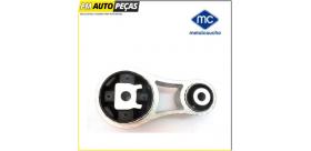 04452 Suporte de Motor traseiro: Renault , Opel