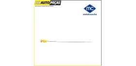 04595 Vareta de nível de óleo: Citroen / Peugeot