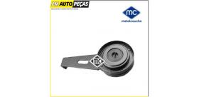 04609 - Tensor da Correia de Alternador - PSA 1.9 D