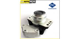 04732 - Apoio de Motor Lado Direito Metalcaucho - Citroen / Peugeot