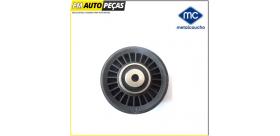 04769 - Poly Tensor esticador de Correia - AUDI / SKODA / VW