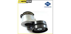 05262 - Tensor da Correia de Alternador - Nissan / Mitsubishi / Opel / Renault