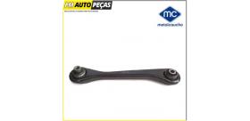 05371 - Barra / Escora Oscilante - AUDI / SEAT / SKODA / VW
