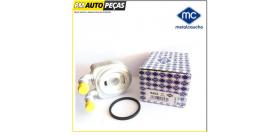 05402 - Radiador de óleo do motor - Citroen / Peugeot