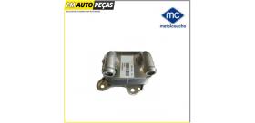 05761 - Radiador de óleo do motor - OPEL