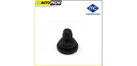 06004 - Suporte Caixa do Filtro de Ar - DACIA / RENAULT