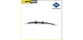 96008 Tubo flexível para travões: VW , Audi , Skoda