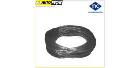 00034 TUBO GASOLINA PVC 12 X 17mm