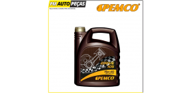 PEMCO IDRIVE 105 15W-40 - 5L(SG/CD)