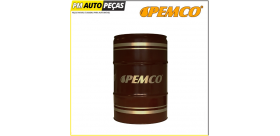 PEMCO IDRIVE 105 15W-40 - 60L(SG/CD)