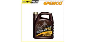PEMCO IDRIVE 340 5W-40 - 5L(SN/CF/A3/B4/VW50500)