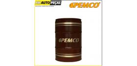 PEMCO IDRIVE 340 5W-40 - 208L(SN/CF/A3/B4/VW50500)