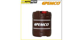 PEMCO IDRIVE 343 5W-40 - 20L(SN/CF/A3/B4/C3/VW50501)