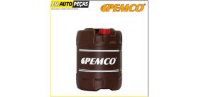 PEMCO IMATIC 430 ATF DIII - 20L