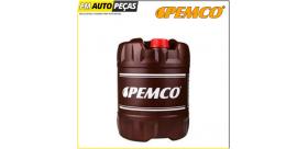 PEMCO HYDRO ISO 46 - 20L