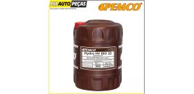 PEMCO HYDRO HV ISO 32 - 20L