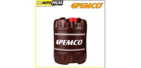 PEMCO HYDRO ISO 32 - 20L