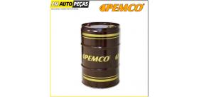 PEMCO HYDRO ISO 68 - 60L