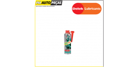 DELEK DRAGON PLUS GASOLINA ADITIVO - 500ML