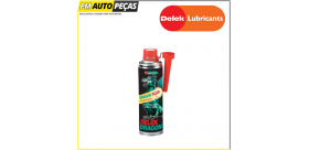 DELEK DRAGON PLUS DIESEL ADITIVO - 500ML