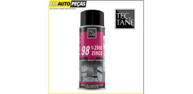 SPRAY ZINCO 98 Z 721 400 ML