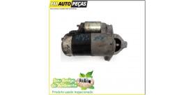 Motor de Arranque HYUNDAI 36100-23100