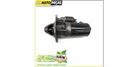 Motor de Arranque - LAND ROVER - 0001218168