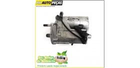 Motor de Arranque TOYOTA 28100-67020