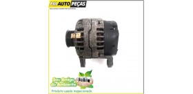 Alternador FORD Fiesta 0123310054