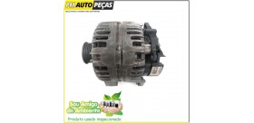 Alternador GM OPEL 0124415005