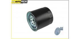ADC42339 - Filtro de Gasóleo - BLUEPRINT