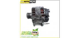 Alternador - VAG - VALEO - o6f903023c