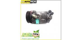 Compressor AC ROVER