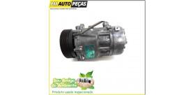 Compressor de Ar Condicionado VAG