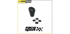 Manete Race Sport universal