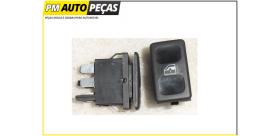 Interruptor Vidro Electrico Seat Ibiza / VW Polo