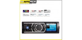 AUTO-RADIO STEREO, MP3