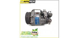 Compressor AC - Ford
