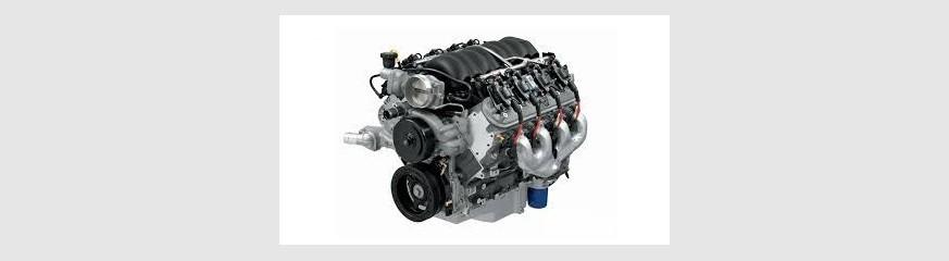 Motor Armado